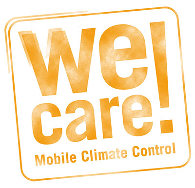 we-care_stamp