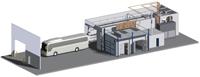 Facilitymodel