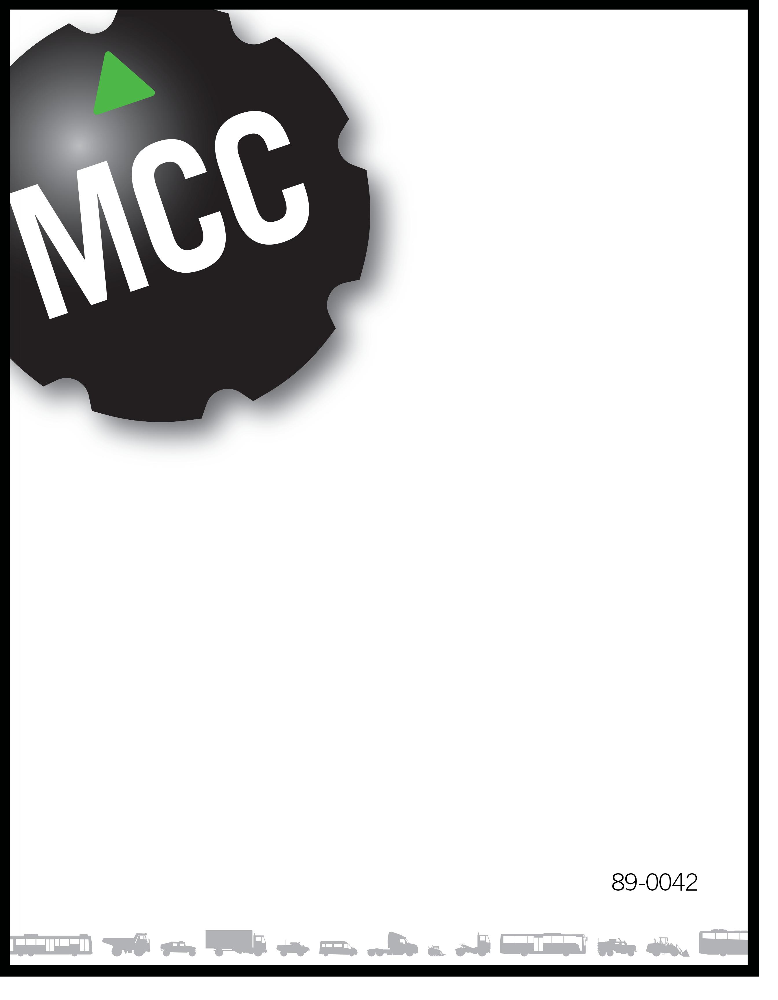 MCC-cover