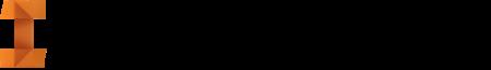 logo-inventor