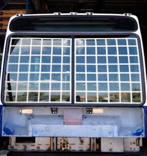 windscreen_velocity